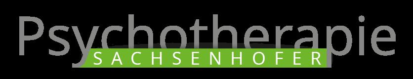 Psychotherapie Sachsenhofer